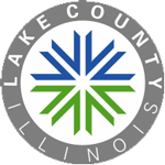 logo-lake-county